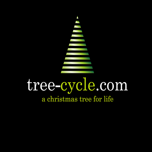 tree-cycle logo